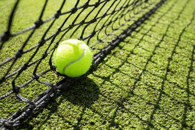 Let IYC Get You To Wimbledon In 2016