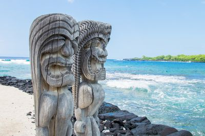 See More Of Hawaii With Norwegian Cruise Lines