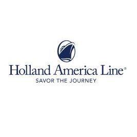Holland America Au$999 Air Offer