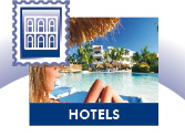 Search for Hotel Deals